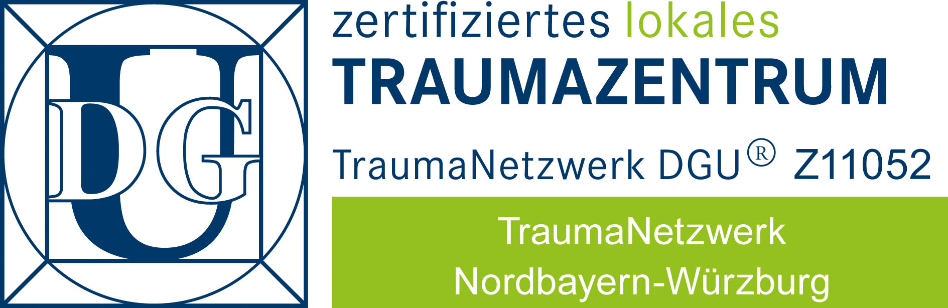 http://www.khtbb.de/media-khtbb/img/Logos/Krankenhaus-Tauberbischofsheim.jpg